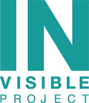 INvisible Project